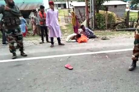 टनकपुर हादसाः सीएम ने जताया दुख, मृतक परिजनों को 50000, घायलों को 25000 मुआवज़ा