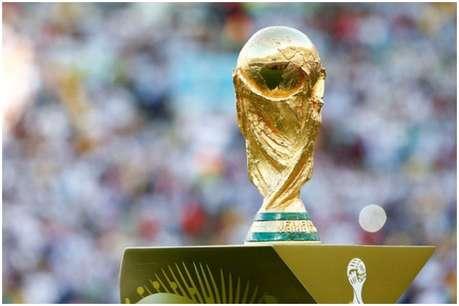 FIFA WORLD CUP 2018 : क्या सऊदी अरब को मात दे पाएगा रूस?