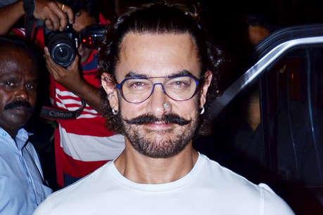 भारत में चीन के काउंसल जनरल ने कहा, आमिर खान सबसे ज्यादा मशहूर एक्टर