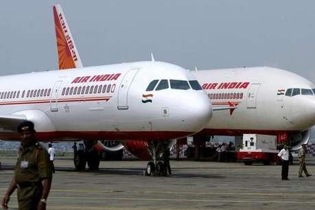 एयर इंडिया रोज़ 27 में से 21 ड्रीमलाइनर विमानों का ही कर पा रही है परिचालन