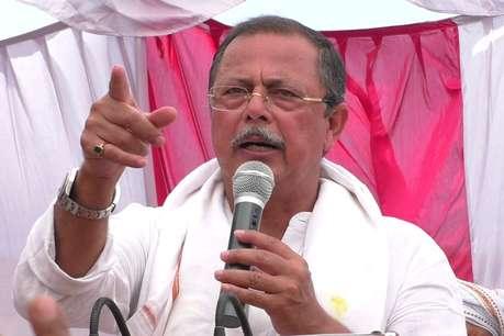 टीकमगढ़ पहुंची कांग्रेस की न्याय यात्रा, अजय सिंह ने साधा शिवराज पर निशाना