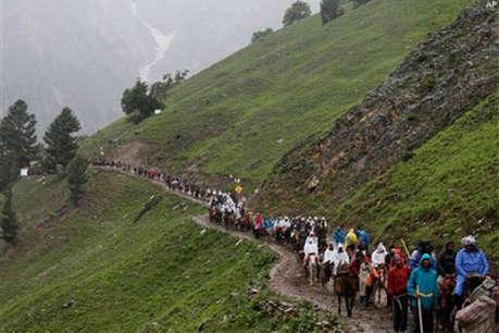 UK के बाद जर्मनी ने भी कश्मीर यात्रा के खिलाफ जारी की एडवाइजरी