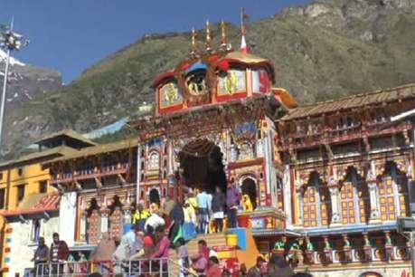 किसी भी मंदिर में किसी भी जाति के व्यक्ति का प्रवेश रोका नहीं जा सकताः हाईकोर्ट