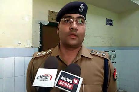 जौनपुर: चोरी के आरोप में महिला को निर्वस्त्र कर पीटा और गर्म चिमटे से दागा