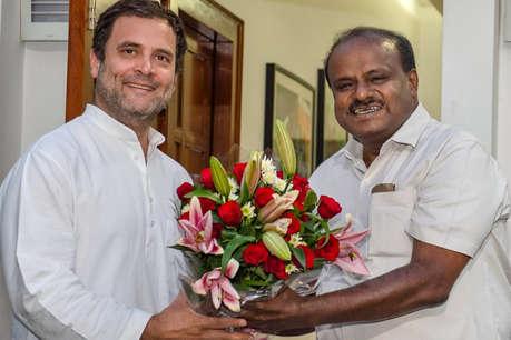 जयानगर सीट पर जीत के साथ बेंगलुरु में कांग्रेस नंबर वन