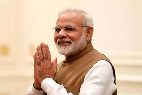 PM मोदी आज पहुंचेंगे भिलाई, इन योजनाओं का करेंगे शुभारंभ