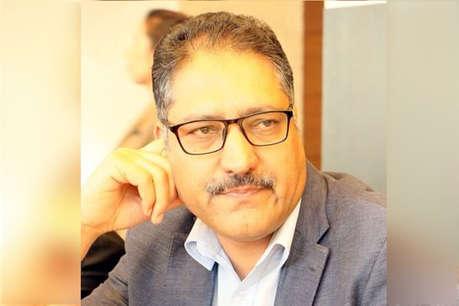 बुखारी को थी हत्या की आशंका! लिखा था- 'कश्मीर में पत्रकारिता के लिए जिंदा रहना पहली चुनौती'