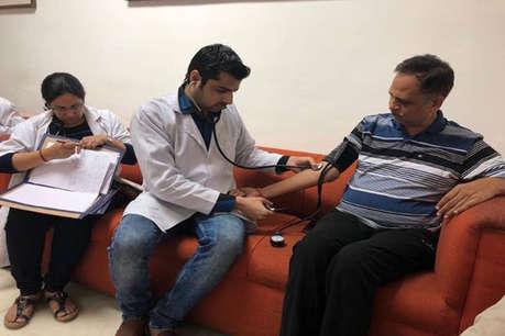 अरविंद केजरीवाल ने ट्वीट कर एलजी की मंशा पर उठाए सवाल, सत्येंद्र जैन की सेहत बिगड़ी