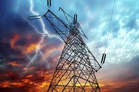 बिजली चोरी और ट्रांसमिशन लाइनों की लंबाई ने बढ़ाया हिमाचल बिजली बोर्ड का घाटा