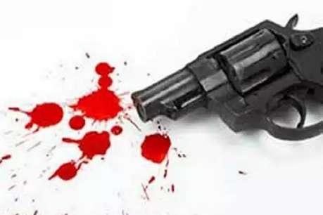 अररिया में जेडीयू नेता पप्पू पटेल को दिनदहाड़े गोलियों से भूना