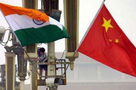 तेल खरीदने वालों का क्लब बनाने की भारत ने की तीसरी कोशिश, चीन के साथ हुई चर्चा