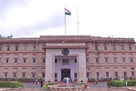 राज्य सरकार ने की मंत्रिमंडलीय समितियों को खत्म करने की तैयारी