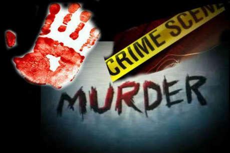 मेरठः महिला की संदिग्ध मौत, परिजनों ने पति पर लगाया दहेज उत्पीड़न का आरोप