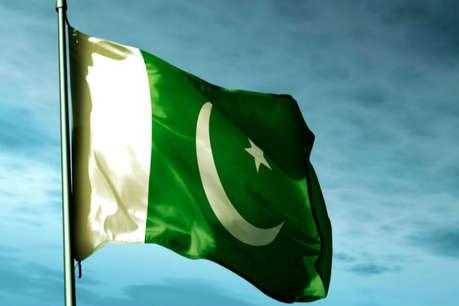 पाकिस्तान में चुनाव से पहले बढ़ रही हैं अर्थव्यवस्था को लेकर चिंताएं