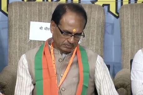 मुख्यमंत्री 2013 से जून 2018 तक की गई घोषणाओं की करेंगे समीक्षा