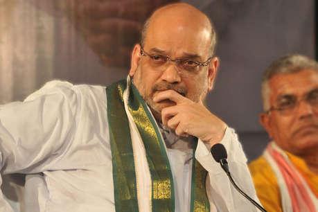NCERT की किताब में BJP को बताया हिंदुत्व एजेंडे वाली पार्टी, गोधरा-अयोध्या का भी जिक्र