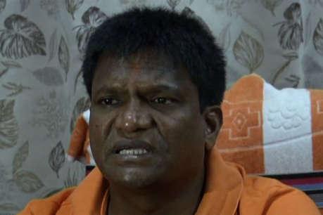 धनबाद: बाघमारा विधायक ढुल्लू महतो समेत आठ को एक वर्ष की जेल