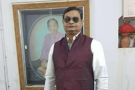 मुजफ्फरपुर कांड: ब्रजेश ठाकुर पर कसेगा कानून का शिकंजा, दर्ज होगा एक और मामला