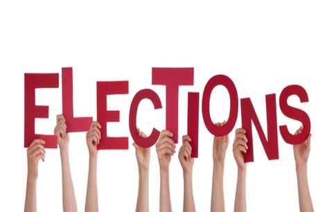 चुनावी दंगल के लिए निर्वाचन आयोग तैयार, इस बार एयर एंबुलेंस की भी व्यवस्था