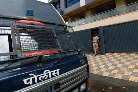 मुंबई में पांच स्कूली छात्राएं लापता