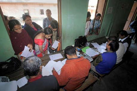 असम में अवैध ठहराए गए 40 लाख लोगों का क्या होगा?