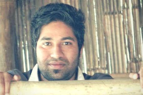 BJP नेता के भाई ने फेसबुक पर लिखा सुसाइड नोट, फिर लड़की के घर में खुद को मारी गोली
