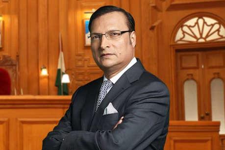 DDCA की कुर्सी से रजत शर्मा के लिए खुलेगा BCCI अध्यक्ष पद का रास्ता!