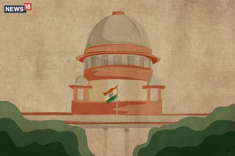समलैंगिकता पर सुनवाई: धारा 377 की बहस से धर्म को रखें बाहर, केंद्र की सुप्रीम कोर्ट में दलील
