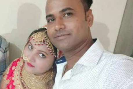 शाहजहांपुर में व्यापारी की गोली मारकर हत्या, दोस्त पर लगा आरोप
