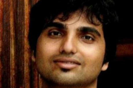 फिल्म 'अब तक 56' के लेखक ने की आत्महत्या, बिल्डिंग से लगाई छलांग