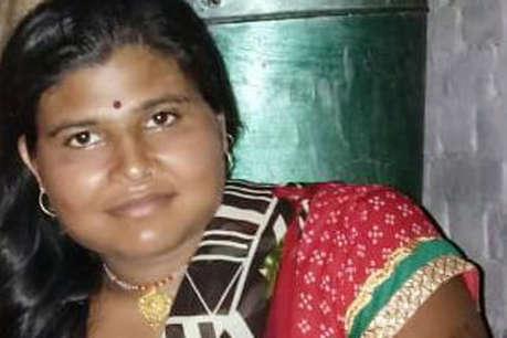 बाराबंकी: विवाहिता की संदिग्ध परिस्थिति में जलकर मौत, दहेज हत्या का मामला दर्ज