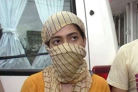 बुलंदशहर: 3 लाख की सुपारी देकर कराई पति की हत्या, अवैध संबंधों में बन रहा था रोड़ा
