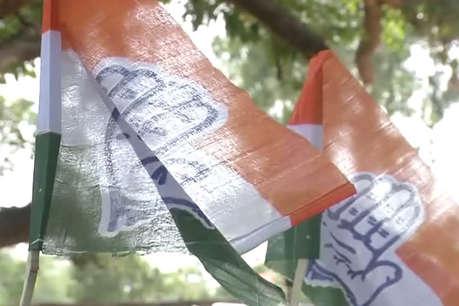 बस्तर की 12 सीटों पर भारतीय जनता युवा मोर्चा का मंथन