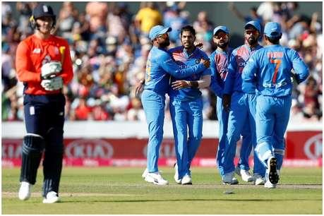 कौन खेलेगा वर्ल्ड कप: टीम इंडिया में इन खिलाड़ियों पर माथापच्ची, किसे ले जाएंगे कोहली