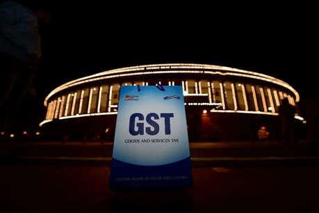 पर्याप्त समय नहीं मिलने से GST लागू करने में आई दिक्कतें: GSTN CEO