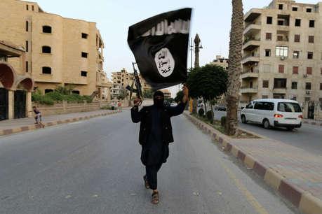 दिल्ली में बड़े हमले का प्लान बना रहा था IS, सुरक्षा एजेंसियों ने किया नाकाम