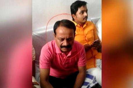 कुख्यात डॉन मुन्ना बजरंगी की बागपत जेल में गोली मारकर हत्या, योगी ने दिए न्यायिक जांच के आदेश