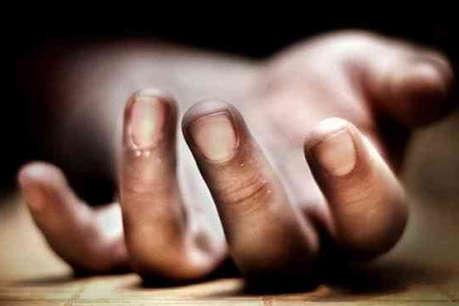 बरेलीः कर्जदारों के तकादे से परेशान युवक ने ट्रेन के आगे कूदकर दी जान