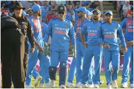 इंग्लैंड दौरे पर अब एक भी मैच नहीं जीत पाएगी टीम इंडिया! ये है बड़ी वजह