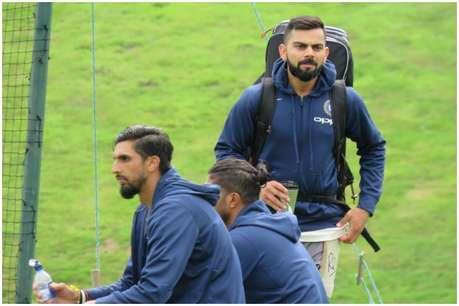 टीम इंडिया की जीत से 'बौखलाए' इंग्लैंड ने बनाई 'आत्मघाती' रणनीति!