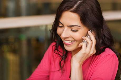 74 दिन तक फ्री में करें अनलिमिटेड कॉल,  राखी पर ये कंपनी दे रही है ऑफर