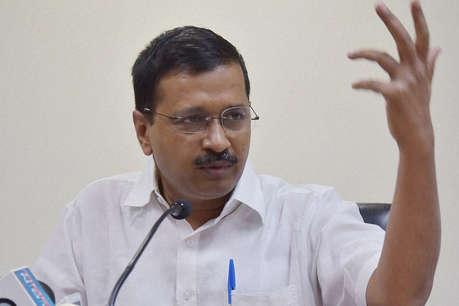 दिल्लीः 'डोर स्टेप डिलीवरी' सर्विस के पहले ही दिन 25 हज़ार लोगों ने की कॉल
