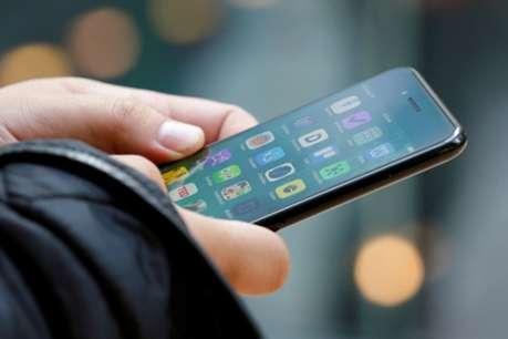इस नंबर से पता करें, कहीं चोरी का तो नहीं आपका मोबाइल