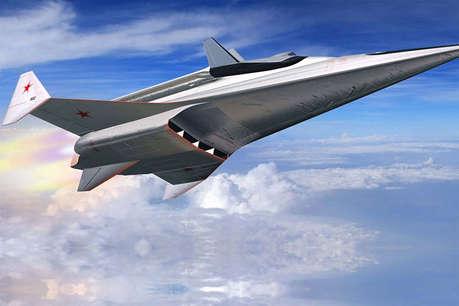 चीन का हाइपरसॉनिक एयरक्राफ्ट, भारत के लिए कितना खतरनाक?