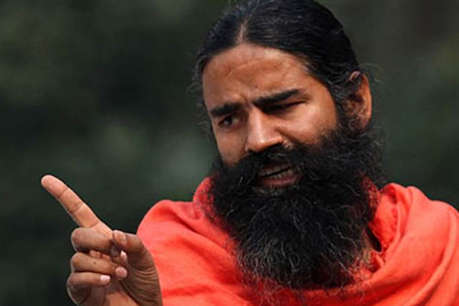 रोहिंग्या को यहां बसने दिया तो भारत में बन जाएंगे 10 और कश्मीर: रामदेव