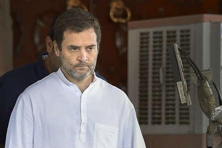 ANALYSIS: उपसभापति चुनाव में हार के बाद कांग्रेस से दूरी बना सकती हैं बाकी पार्टियां