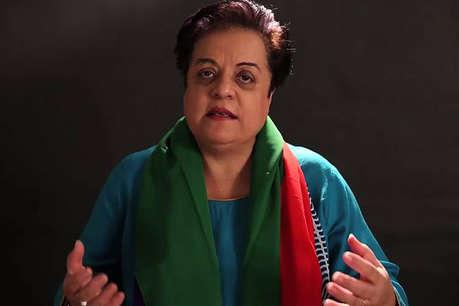 कश्मीर विवाद सुलझाने के लिए 7 दिन में प्रस्ताव लाएगी पाक सरकार