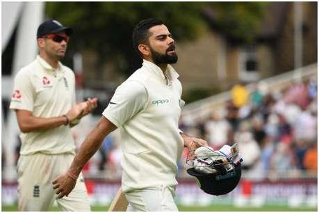 India vs England, 4th Test : कब, कहां और कैसे देख सकते हैं मैच, ऑनलाइन स्ट्रीमिंग सोनी लिव पर