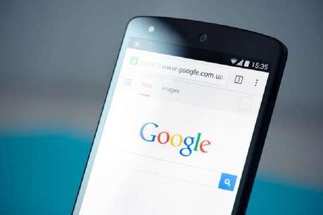 Google Tez का नाम हुआ Google Pay, अब ऐप पर ही मिलेगा बैंक लोन