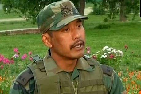 क्या मेजर गोगोई को कोर्ट मार्शल में होगी सजा?